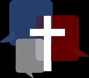 cropped-logo-enviados1.png